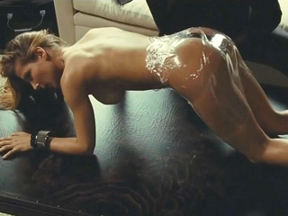 elsa pataky nude video