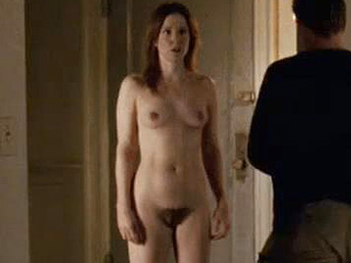 Seems me, Mary louise parker PUSSY you